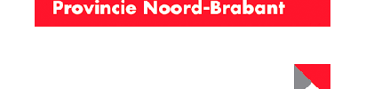 provincie_brabant.png