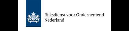rijksdienst_ondernemend_nederland.png